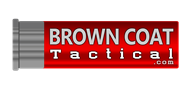 Browncoat Tactical Coupons & Promo codes